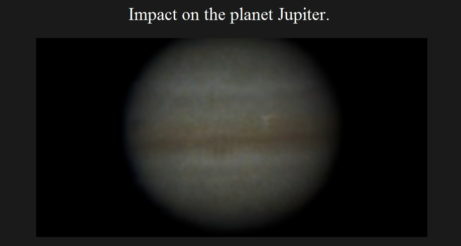 Coś uderzyło w Jowisza3.jpg