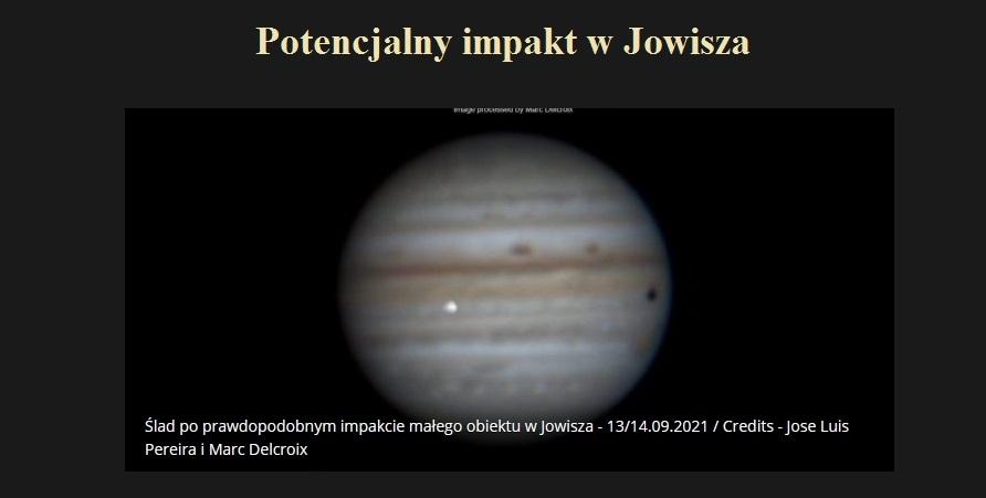 Potencjalny impakt w Jowisza.jpg