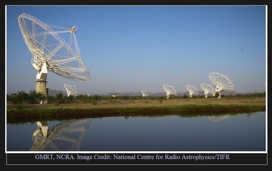 20 lat radioteleskopów GMRT3.jpg