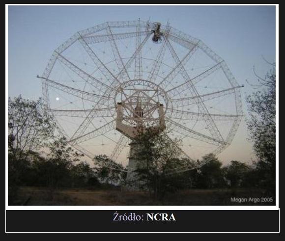 20 lat radioteleskopów GMRT2.jpg