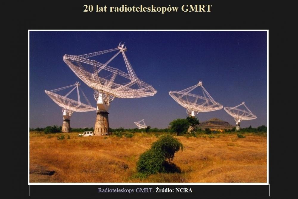 20 lat radioteleskopów GMRT.jpg