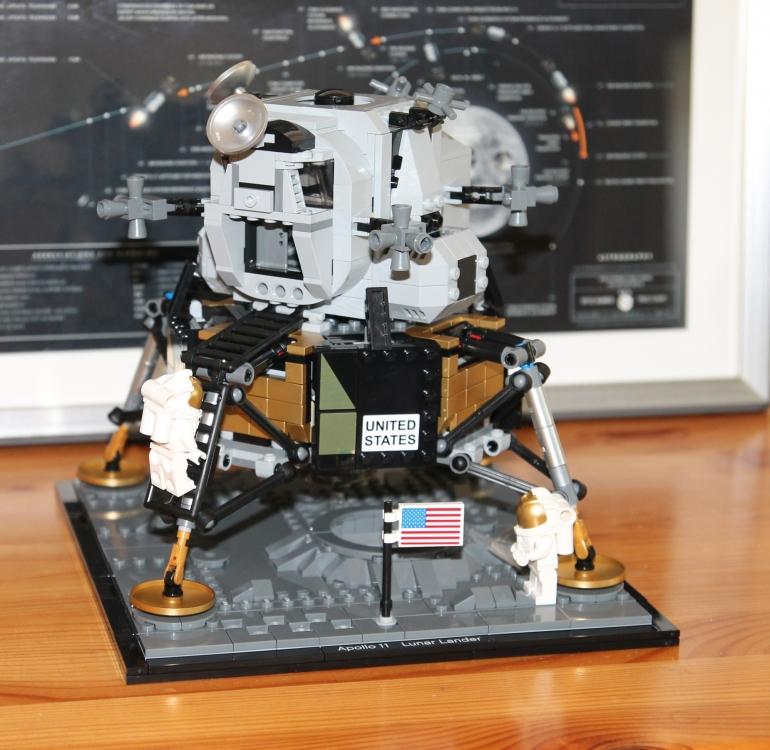 813199622_Legocreator.thumb.jpg.b14728f8e8df91d55d907994b27696a5.jpg
