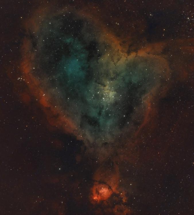 IC1805_3sm.jpg