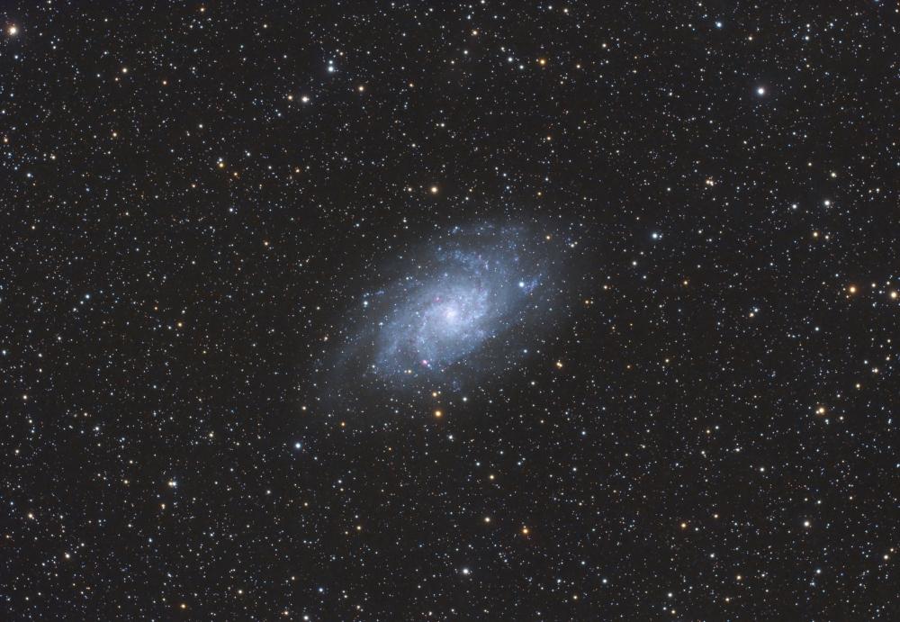 M33-RGB.jpg.067abaeedebcd18aa3a67cd0f3cb4636.thumb.jpg.c2a55201fd8c50392d63ab605d1b77a3.jpg