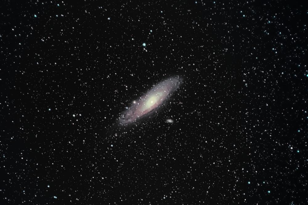 Andromeda 1.png
