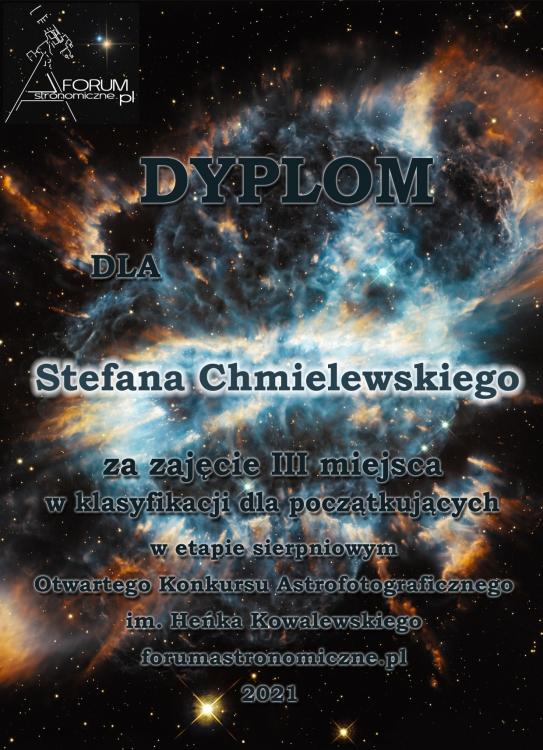 OKA-dyplom-09-P3.thumb.jpg.decd9faa1e45544136309323fdd2f28a.jpg