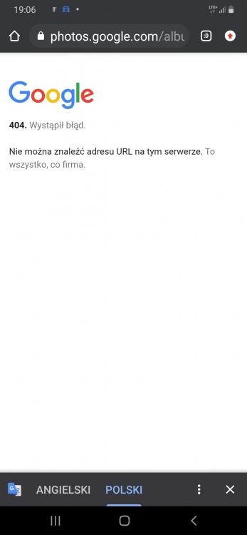 Screenshot_20211013-190612_Chrome.thumb.jpg.2bf90161617e0c2df363293242984226.jpg